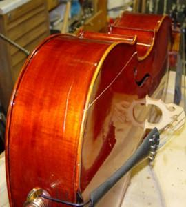 cello_2