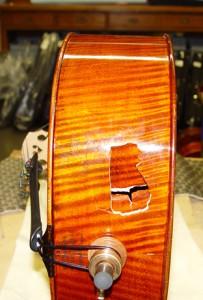 cello_4