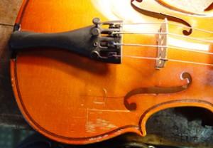 violine_1
